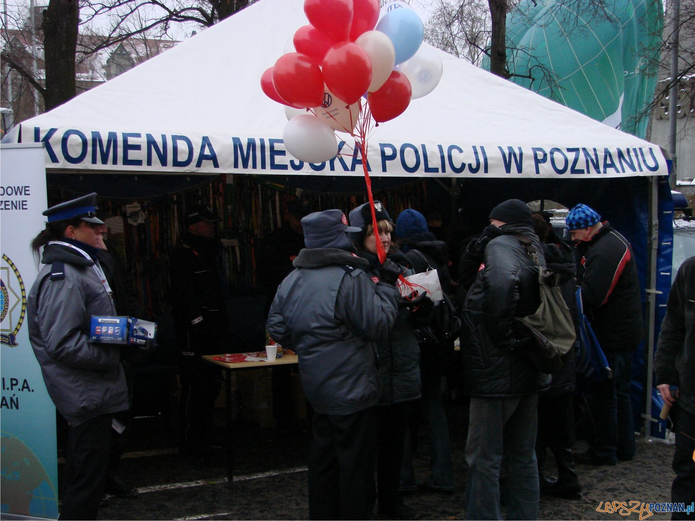 KMP na WOŚP  Foto: