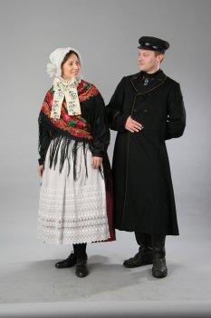 foto Muzeum Etnograficzne w Poznaniu  Foto: