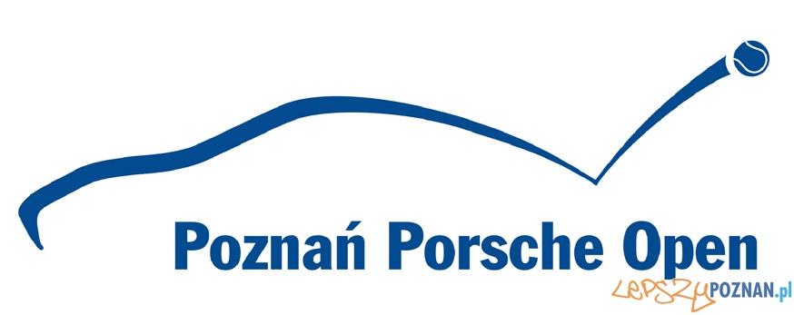 Poznań Porshe OPEN  Foto: