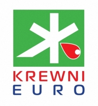 Krewni EURO  Foto: Krewni EURO