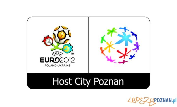 POZNAŃ EURO 2012  Foto: POZNAŃ EURO 2012