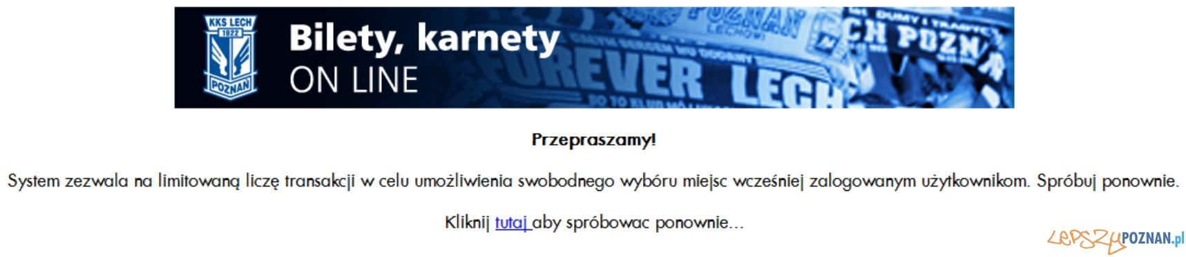 panorama bilety machester  Foto:
