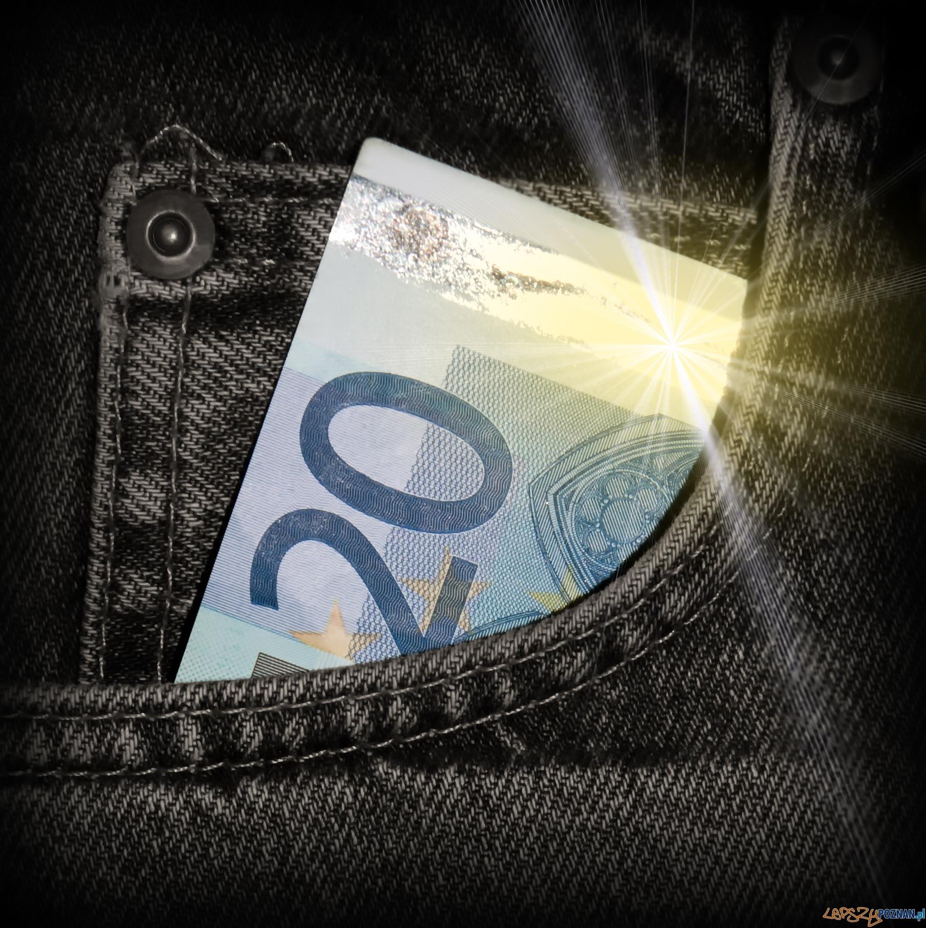 euro  Foto: sxc