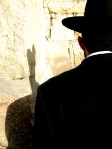 judaizm  Foto: sxc