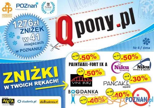 Qpony.pl  Foto: Qpony.pl
