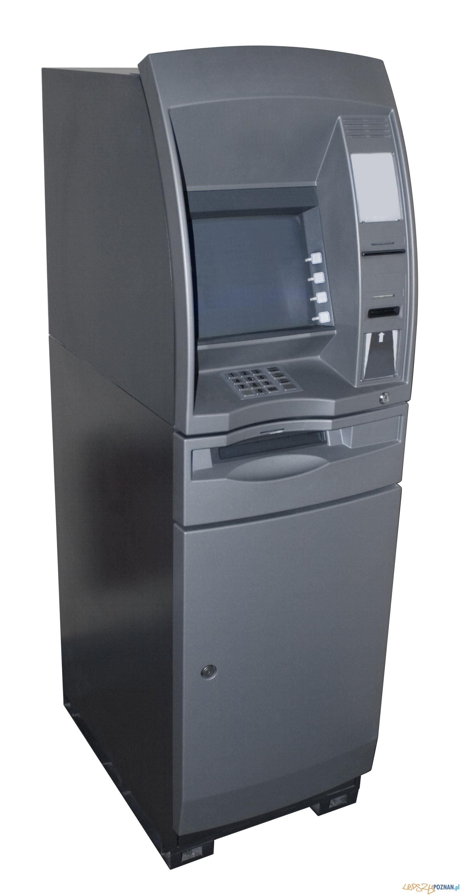 ATM bankomat  Foto: sxc