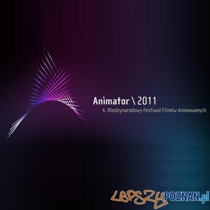 Festiwal Animator 2011  Foto: Festiwal Animator 2011