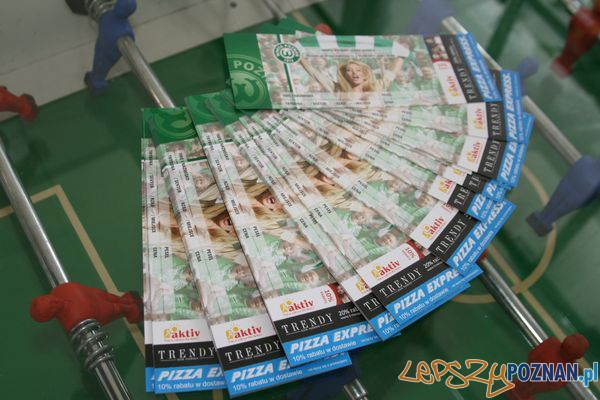 Bilety_na_mecz_z_Piastem  Foto: