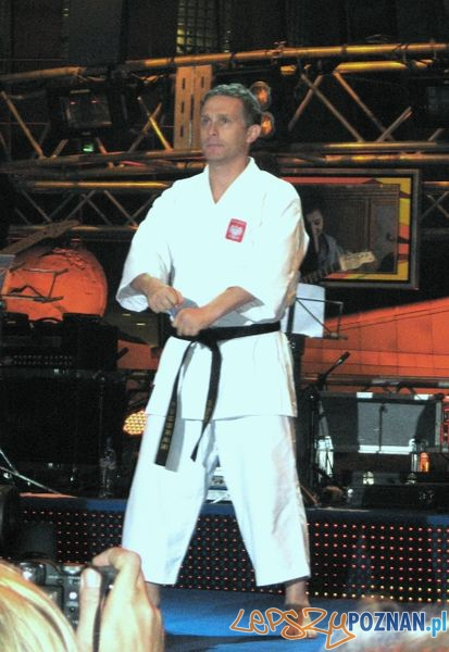 Robert Moskwa  Foto: wikipedia