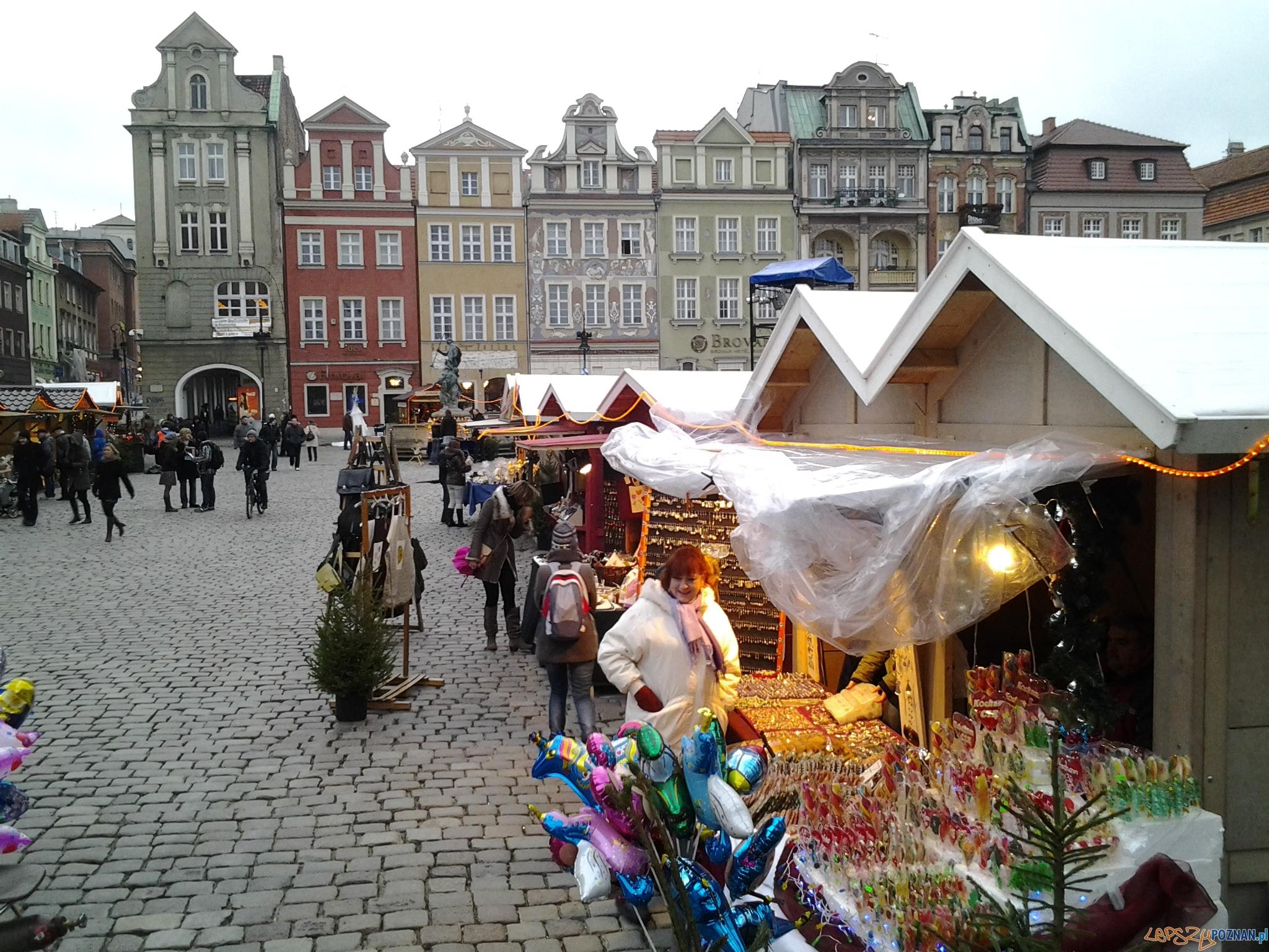 Betlejem Poznańskie  Foto: lepszyPOZNAN.pl / ag
