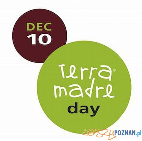 terra-madre-day  Foto: