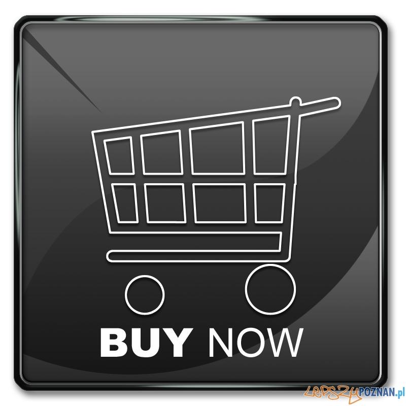 buy now  Foto: sxc