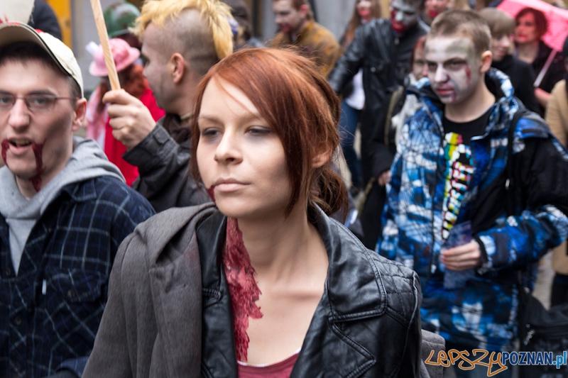 Pyrkon wiecznie żywy!  Foto: lepszyPOZNAN.pl / Piotr Rychter