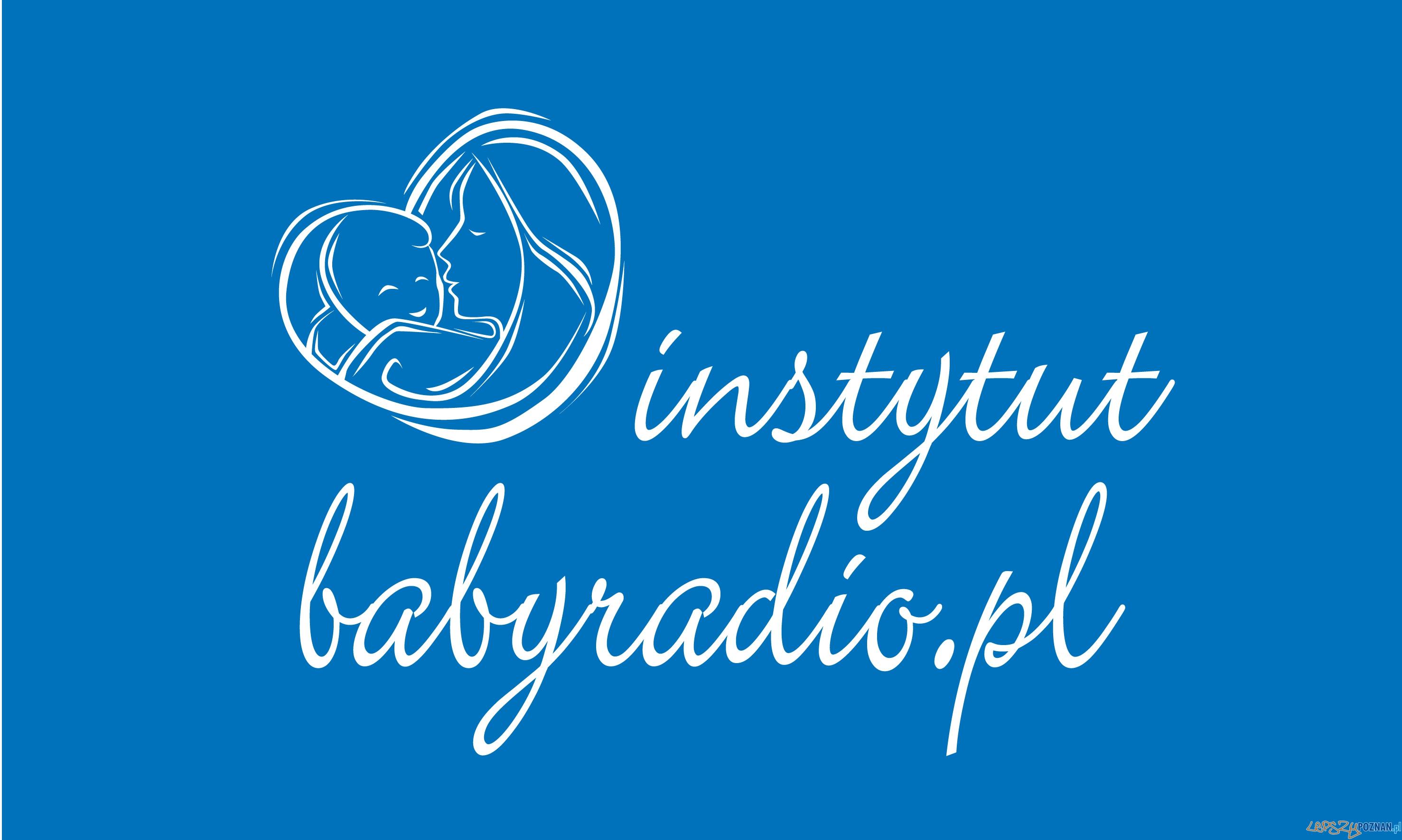 Instytut Babyradio  Foto: Instytut Babyradio
