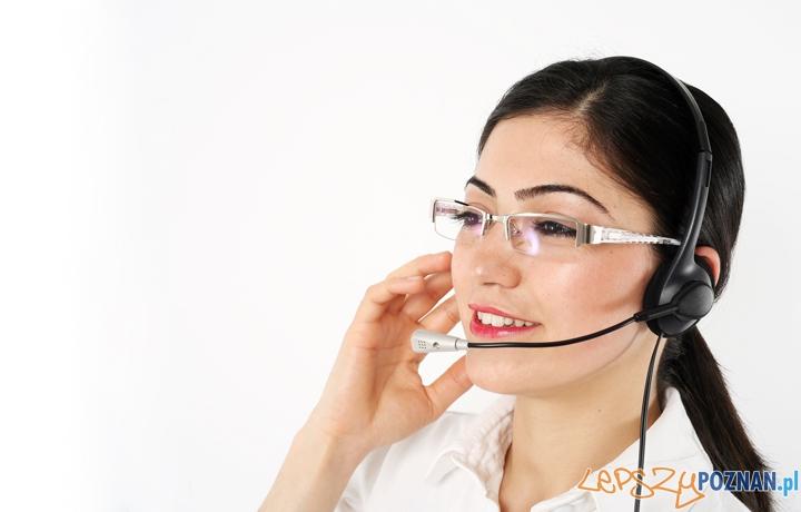 call center  Foto: sxc