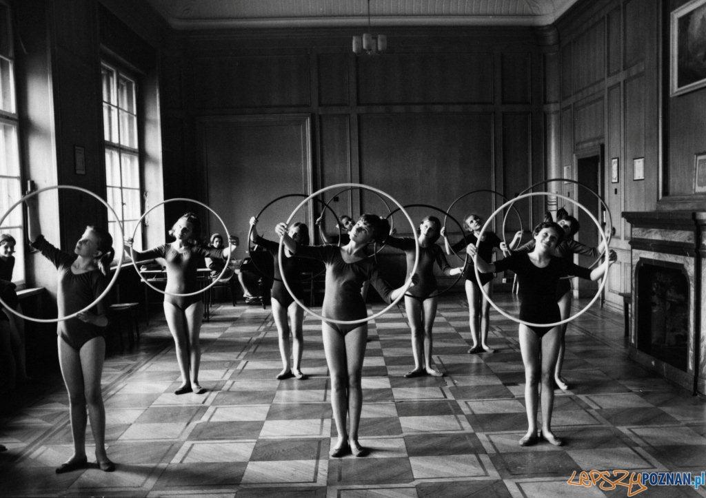 50 lat Pałacu Kultury (10)  Foto: