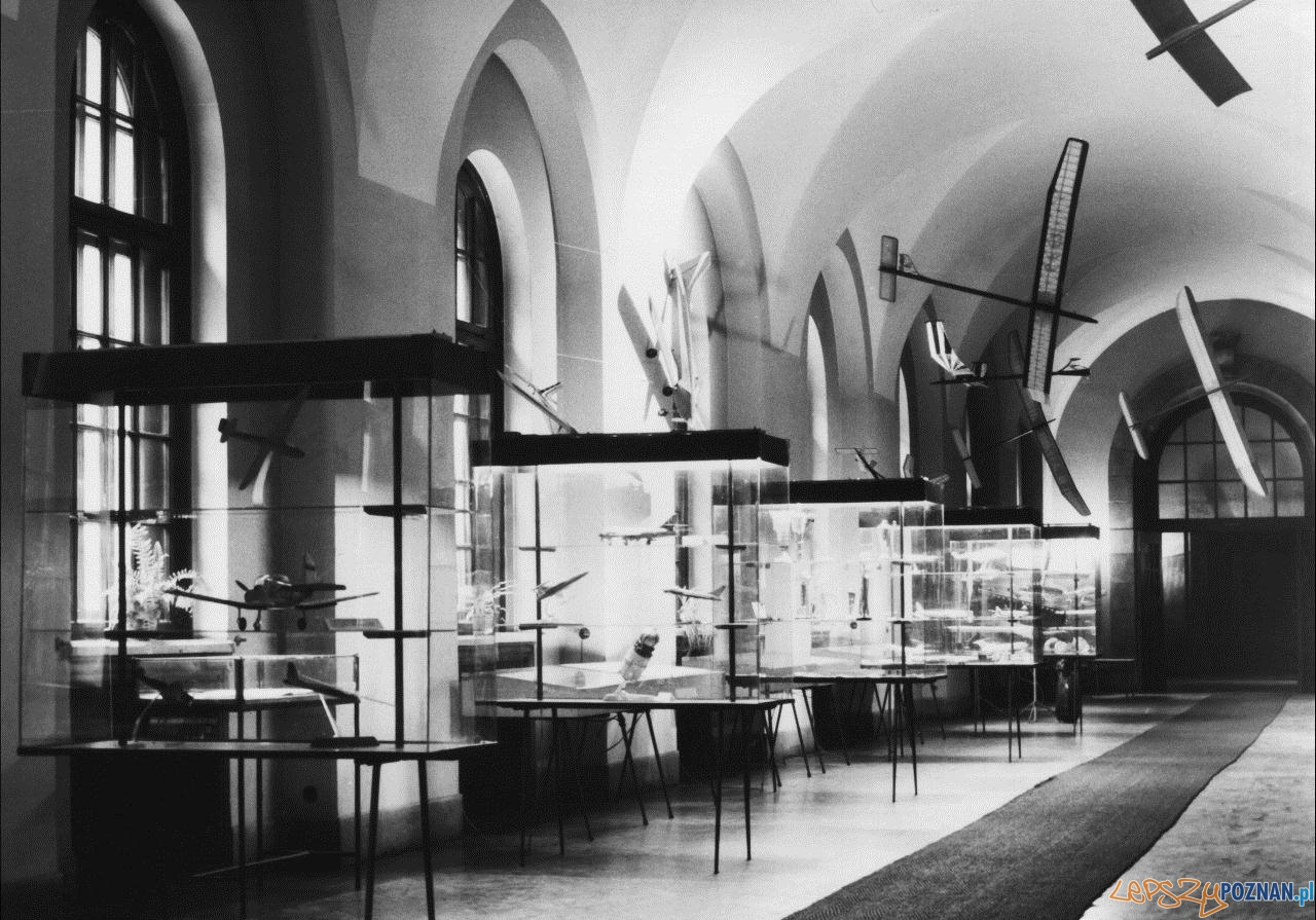 50 lat Pałacu Kultury (5)  Foto: