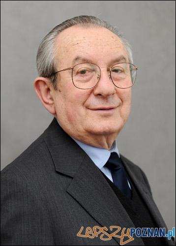 prof. Jan Winiecki Członek Rady Polityki Pieniężnej  Foto: NBP