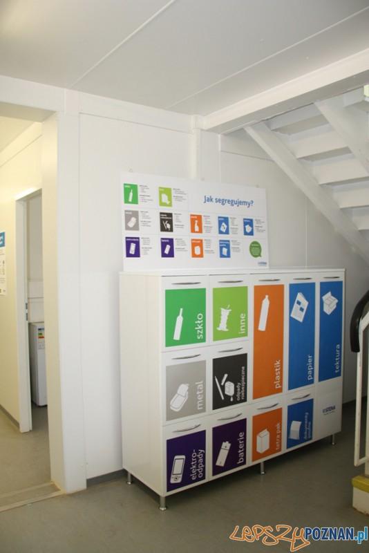 Recycling Station (3) Foto: materiały prasowe