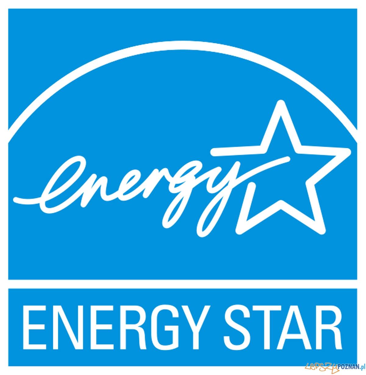 Energy Star logo  Foto: Energy Star