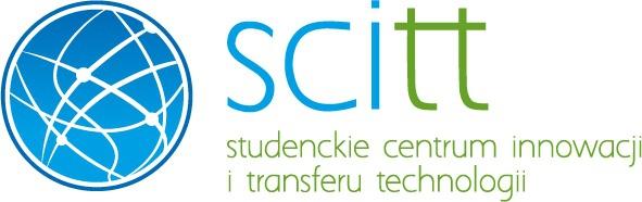 scitt logo  Foto: scitt logo
