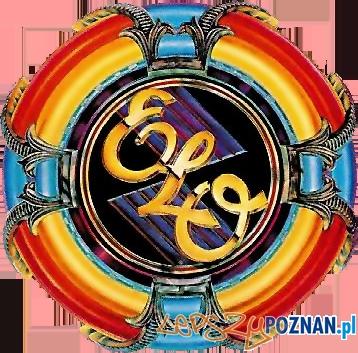 ELO logo  Foto: