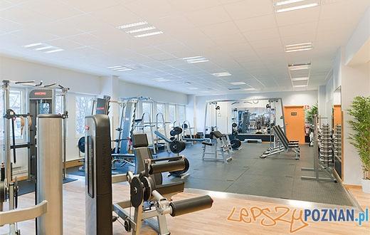 Fitness24Seven  Foto: mat.prasowe