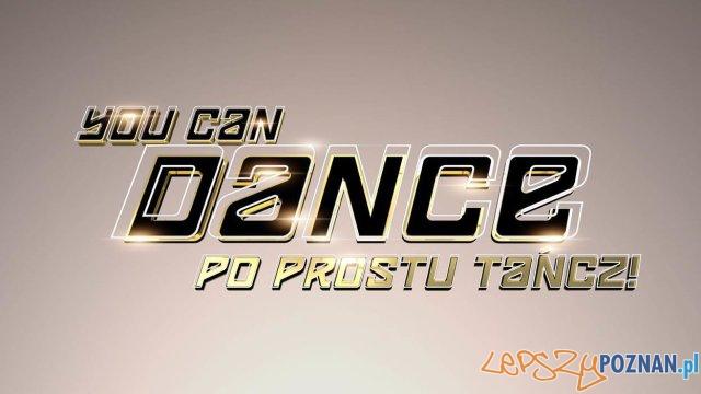 YOU CAN DANCE PO PROSTU TAŃCZ  Foto: TVN