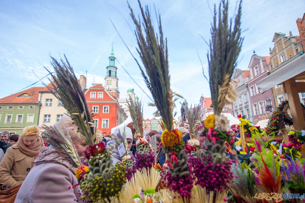 XXII Poznański Kaziuk  Foto: lepszyPOZNAN.pl / Piotr Rychter