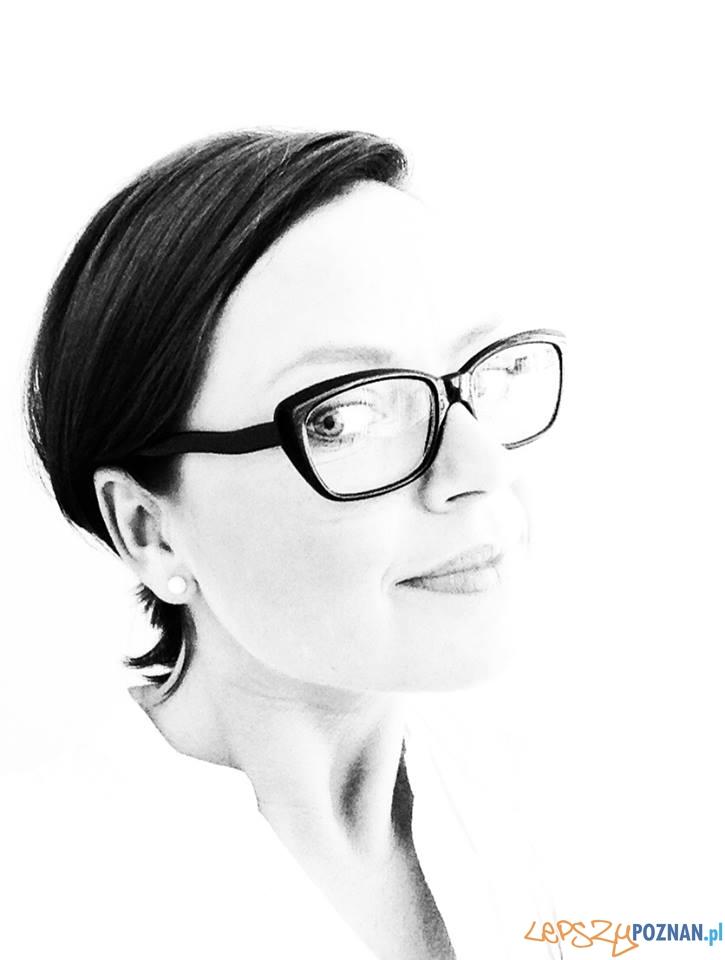 Joanna Sołtysiak została właśnie dyrektor muzyczną Radia Zet  Foto: