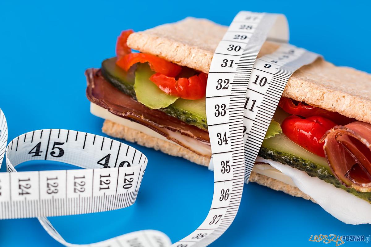 Body Chief - dieta  Foto: materiały prasowe