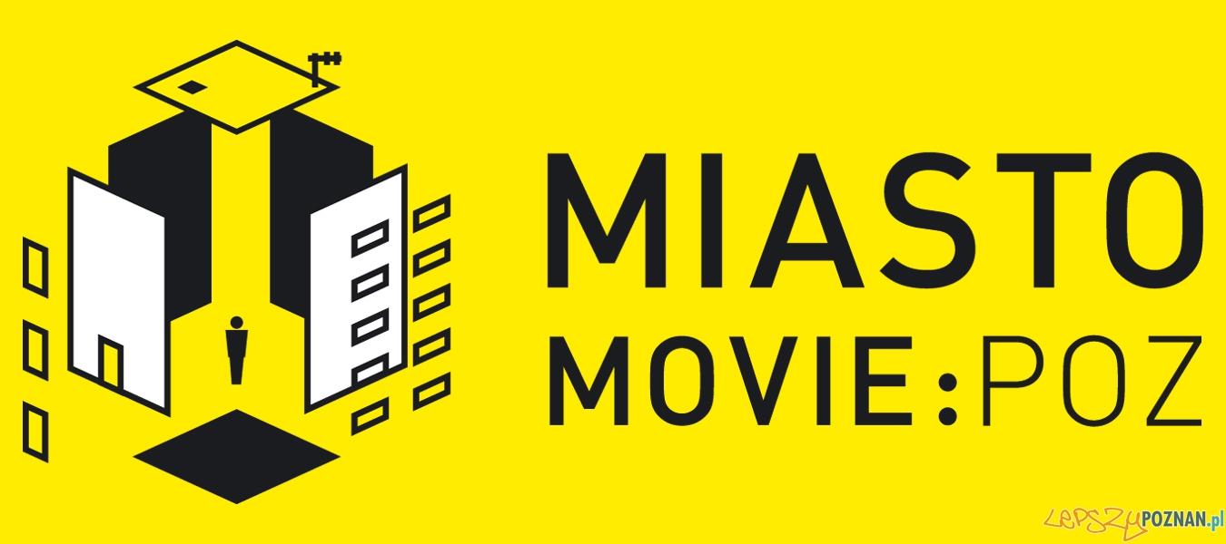 Miasto Movie:poz  Foto: materiały prasowe