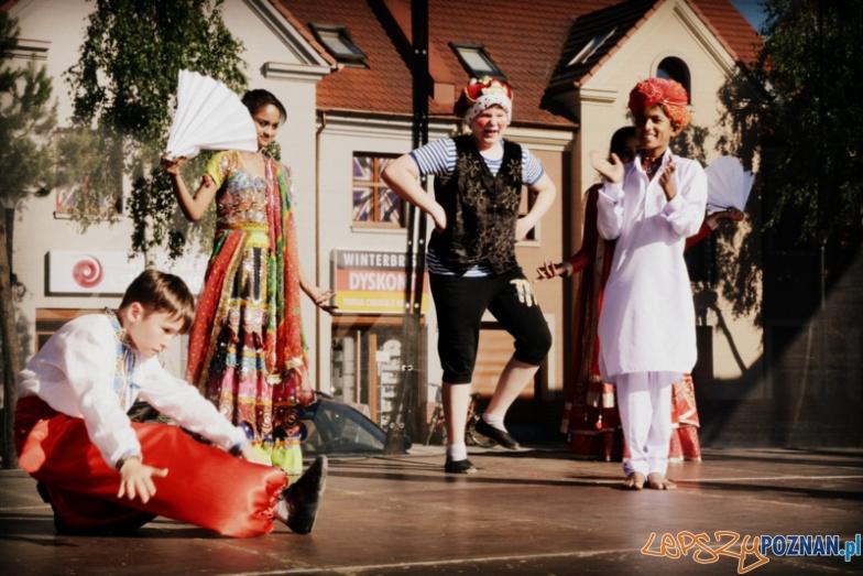 Brave Kids Puszczykowo (5)  Foto: