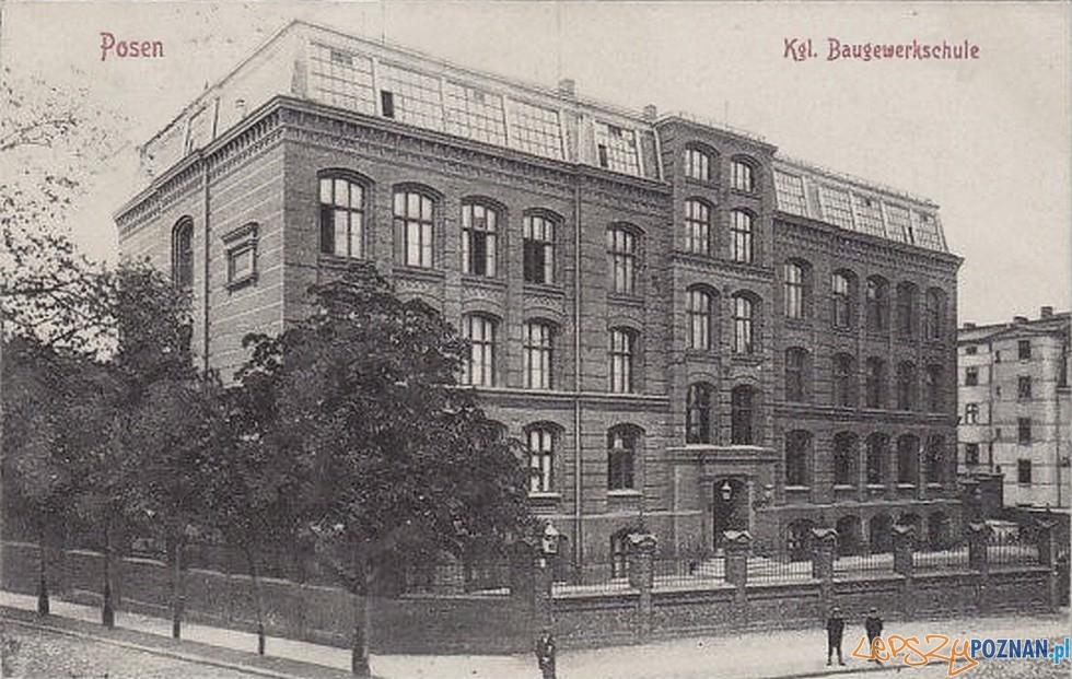 Rybaki 17 1910