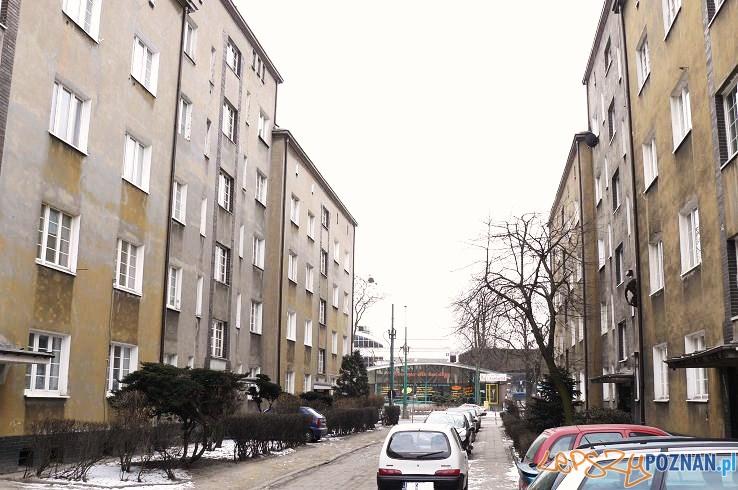 Osiedla Vesty  Foto: MOs810 / wikipedia