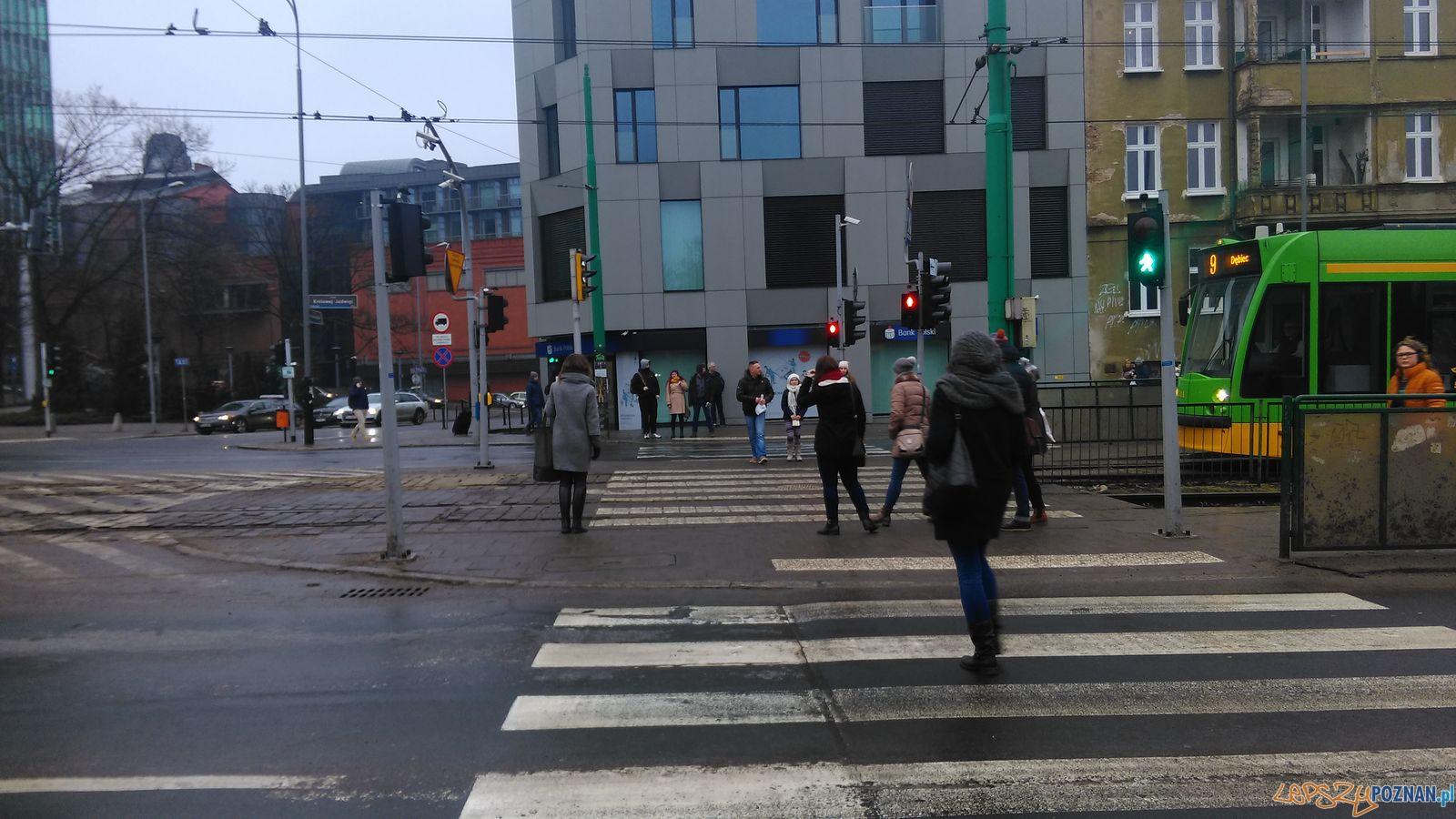 Krolowej Jadwigi (2)  Foto: Rada Osiedla Stare Miasto