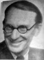 Artur Maria Swinarski