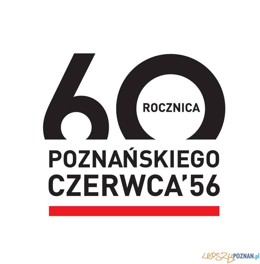 60 rocznica poznańskiego czerwca 1956 roku  Foto: