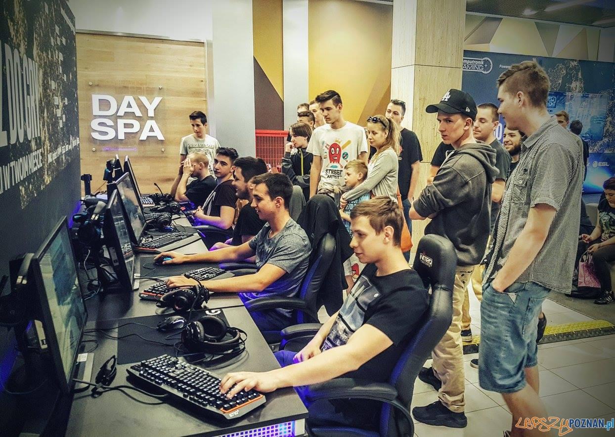 Komputronik Gaming  Foto: materiały prasowe