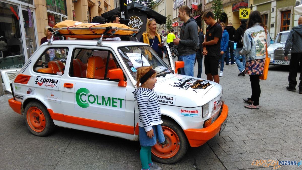 dni-starego-miasta-zabytkowe-samochody-na-wroclawskiej-fot-t-31  Foto: