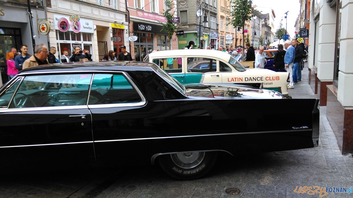 dni-starego-miasta-zabytkowe-samochody-na-wroclawskiej-fot-t-16  Foto: