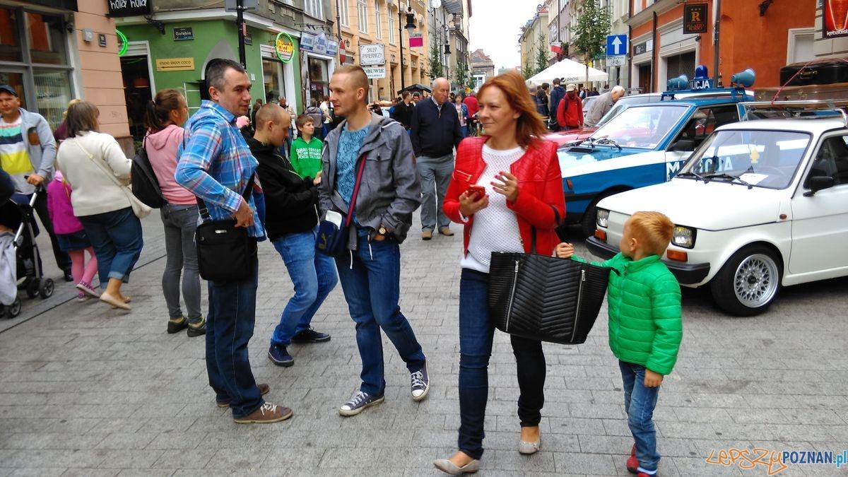 dni-starego-miasta-zabytkowe-samochody-na-wroclawskiej-fot-t-19  Foto: