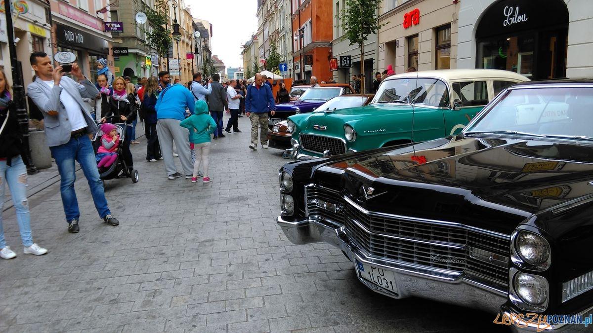 dni-starego-miasta-zabytkowe-samochody-na-wroclawskiej-fot-t-15  Foto: