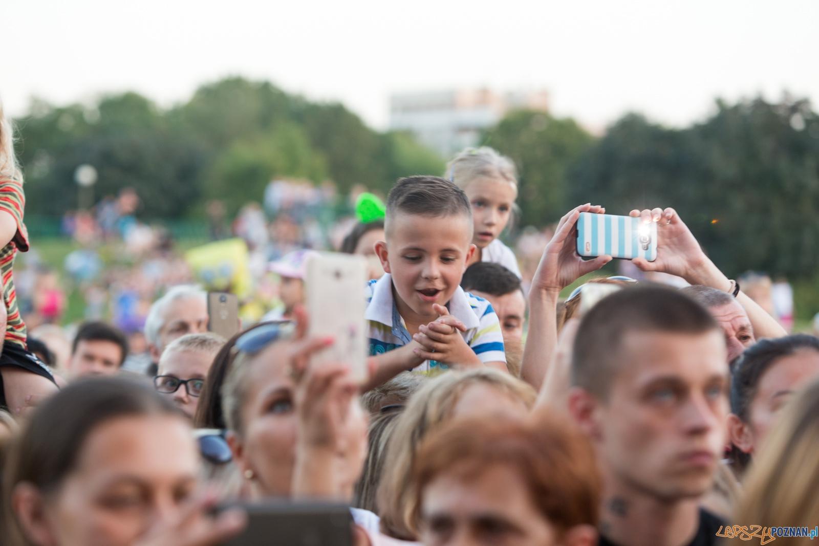 Poznański Dzień Energii  Foto: lepszyPOZNAN.pl / Piotr Rychter