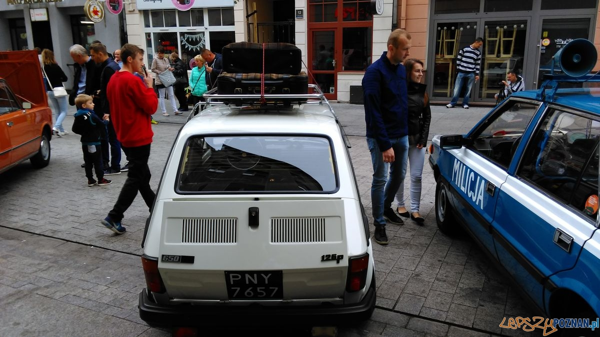 dni-starego-miasta-zabytkowe-samochody-na-wroclawskiej-fot-t-12  Foto: