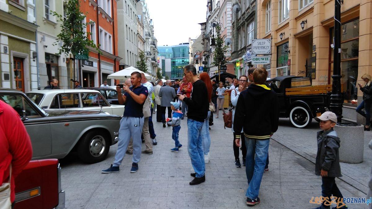 dni-starego-miasta-zabytkowe-samochody-na-wroclawskiej-fot-t-39  Foto: