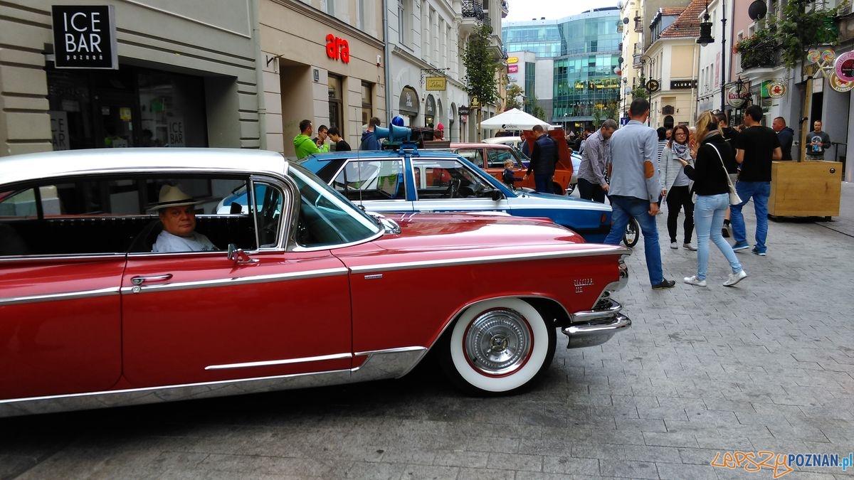 dni-starego-miasta-zabytkowe-samochody-na-wroclawskiej-fot-t-10  Foto: