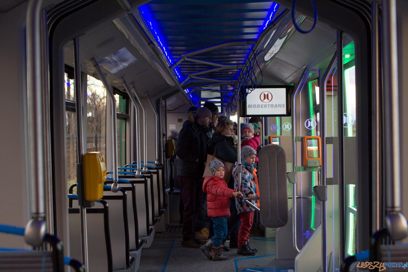 lp-4057  Foto: Ewelina Jaśkowiak