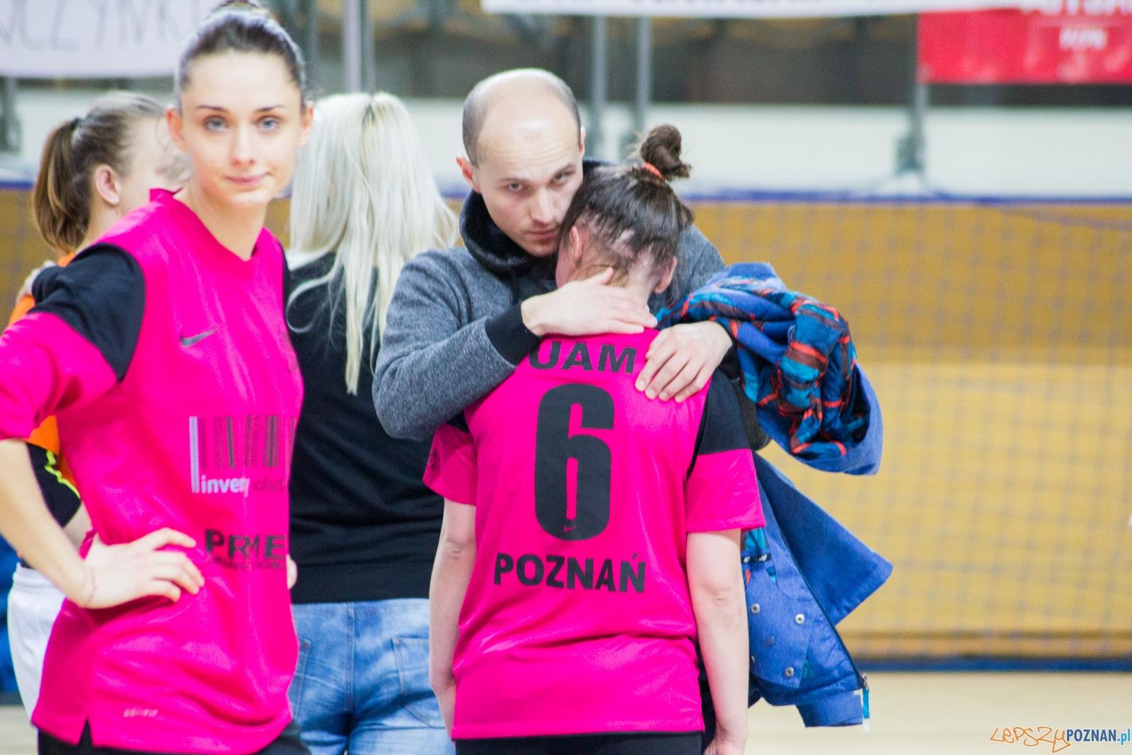 lepszypoznan-5044  Foto: Ewelina Jaśkowiak