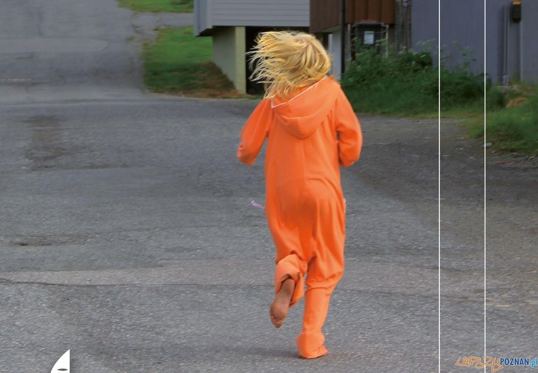Dzieci Norwegii  Foto: Pora na Skandynawię - materiały prasowe